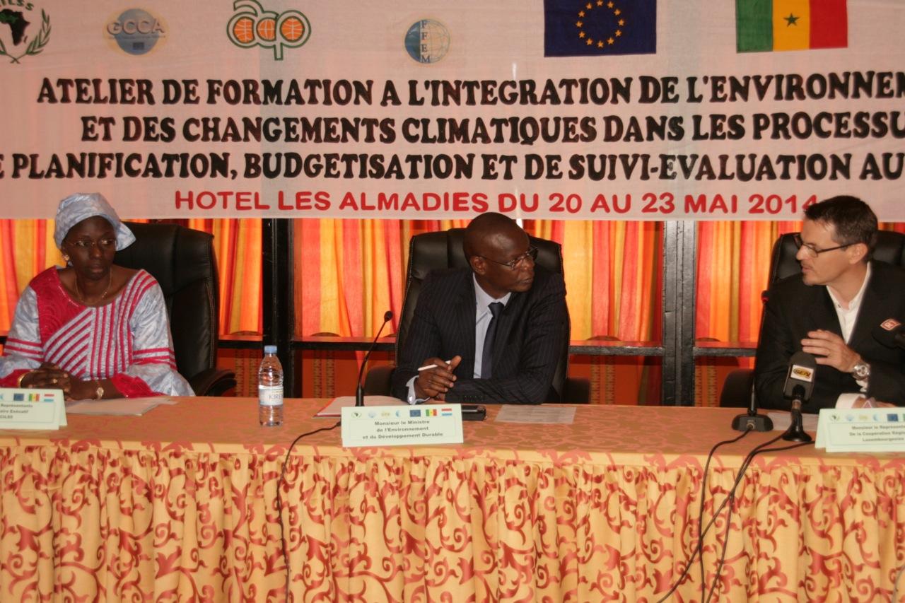 site de rencontre senegalais sans inscription forest